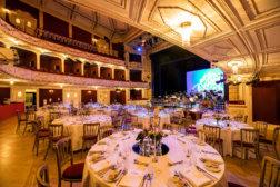 110-Jahre-Buehne-Baden-Galadinner-DoN-Catering-Wien