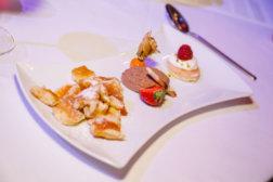 110-Jahre-Buehne-Baden-Galadinner-DoN-Catering-Wien-Desserts