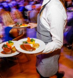 110-Jahre-Buehne-Baden-Galadinner-DoN-Catering-Wien-Service