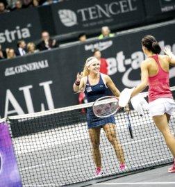 Generali-Ladies-Linz-Finale