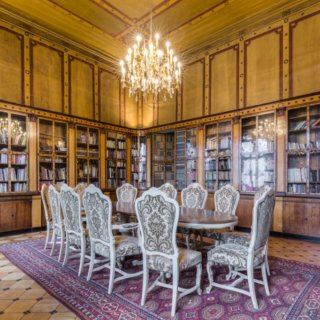 Palais-Schoenburg-Beletage_Bibliothek