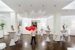 Palais-Schoenburg-Souterrain_Lounge