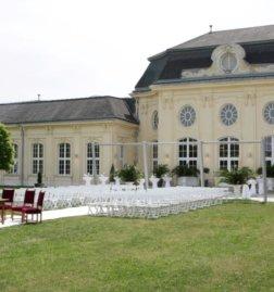Schloss-Laxenburg
