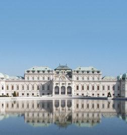 Schloss_Belvedere_Suedseite