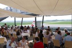 Linz-Airport_Open-Air