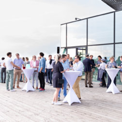 Epcas-General-Assembly-2019-Wolke-21