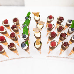 Epcas-General-Assembly-2019-Fingerfood