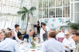 Epcas-General-Assembly-Palmenhaus