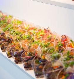 50-Jahre-Raiffeisen-Inforamtik-Feier-DoN-Catering-Wien-Buffet-Rudolph-Roland
