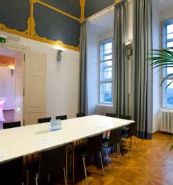 Barocke-Suite
