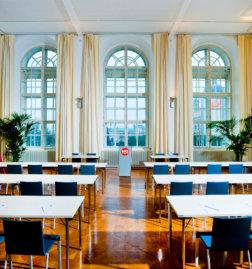 Barocke-Suiten-Kongresse-im-MuseumsQuartier-Wien