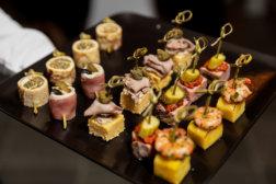 Fundraising-Dinner-Belvedere-Haeppchen