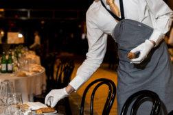 Fundraising-Dinner-Belvedere-Kellner