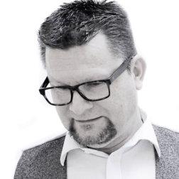Markus-Ullmann