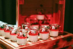 Austrian-Event-Award-2019-Dessertbuffet