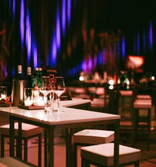 Austrian-Event-Award-2019-Tische