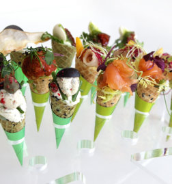Fingerfood-Don-Catering