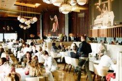 Das-Anton_Volles-Restaurant