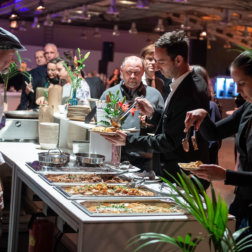 Caesar-Gala-Werbepreis-DoN-Catering