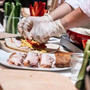 Caesar-Gala-Werbepreis-DoN-Catering-Desserts