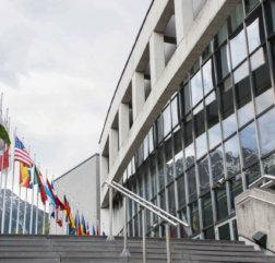 Congress-Innsbruck-aussen