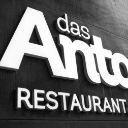 Das-Anton-Sign