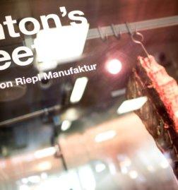 Das-Anton