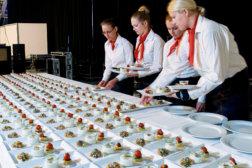 Design-Center-Linz-Catering