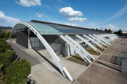 Design-Center-Linz-aussen