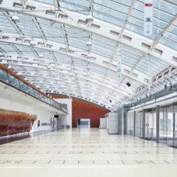 Design-Center-Linz-innen