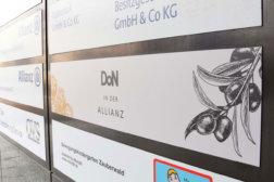 DoN-in-der-Allianz-Beschilderung