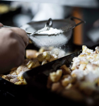 Einhell-Germany-DoN-Catering-Kaiserschmarrn