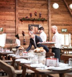 Einhell-Germany-DoN-Catering-Tisch-