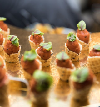 DoN-Catering-Fingerfood-1
