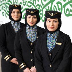Fadak-Trains-Iran-Servicekraefte