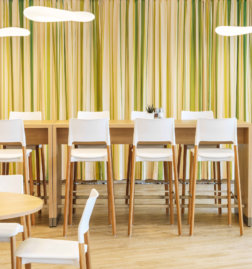 DoN-Office-Park-Wien-Schwechat-Restaurant-