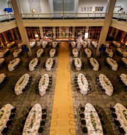Fundraising-Dinner-im-Belvedere-21-Vogelperspektive