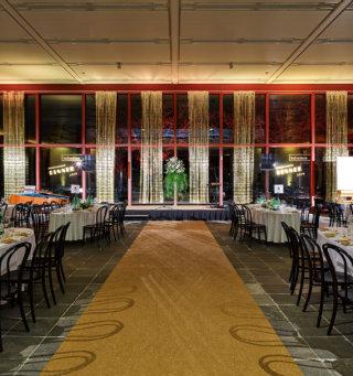 Fundraising-Dinner-im-Belvedere-21-innen