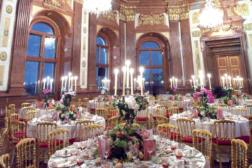 gala-dinner_Gala-Dinner-DoN-Catering-Tische