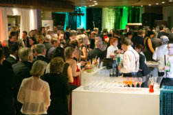 Galanacht-des-Sports-DoN-Catering-Linz-Barbereich-1