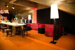 Galanacht-des-Sports-DoN-Catering-Linz-Loungebereich