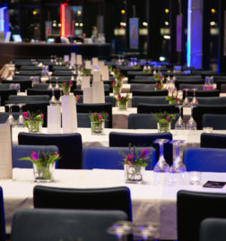 Galanacht-des-Sports-DoN-Catering-Linz-Sitzplaetze