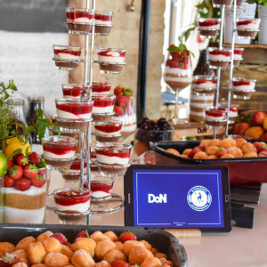 ATP-Kitzbuehel-DoN-Catering-Buffet