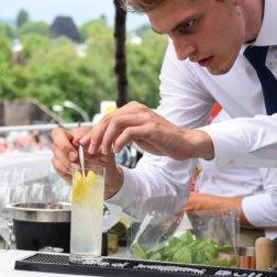 ATP-Kitzbuehel-DoN-Catering-Barkeeper