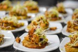 ATP-Kitzbuehel-DoN-Catering-Fingerfood