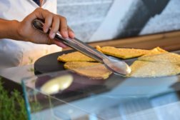 ATP-Kitzbuehel-DoN-Sports-Catering-Crepes