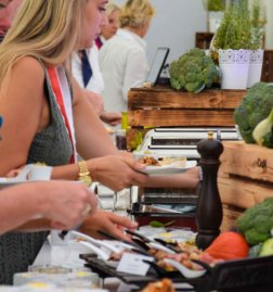 ATP-Kitzbuehel-DoN-VIP-Catering-Buffet