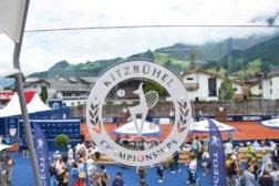 ATP-Kitzbuehel-DoN-Catering-Generali-Open-2019