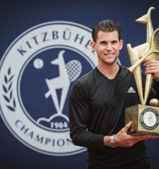 Gewinner-ATP-2019-Dominic-Thiem