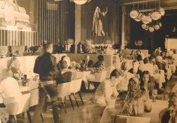Restaurant das Anton